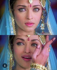 Most Beautiful Indian Actress, Stunningly Beautiful, Beautiful Saree, Beautiful Eyes, Beautiful Actresses, Most Beautiful Women, Actress Aishwarya Rai, Aishwarya Rai Bachchan, Bollywood Actress