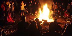 bonefire storyteller - Google-haku