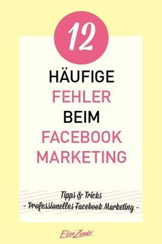 Online Course Tips Facebook Marketing Tools, Marketing Trends, Email Marketing Strategy, Content Marketing, Social Media Marketing, Facebook Uk, Design Facebook, How To Use Facebook, Affiliate Marketing