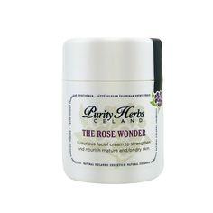 The Rose Wonder | Purity Herbs