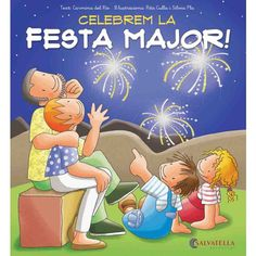 22 Ideas De Festa Major Cabezudos Caballeros Y Castillos Castillos Infantiles