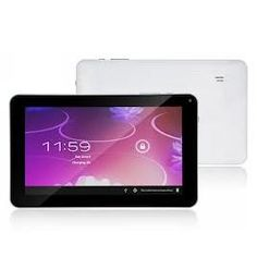 iView CyberPad 9 inch Tablet PC Model iview-900TPC