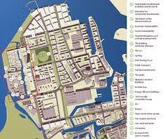Image result for malmo västra hamnen plan 2020