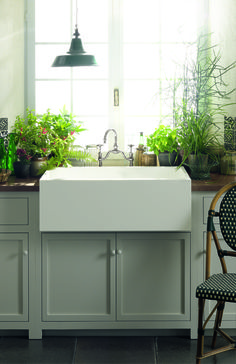 Hervorragend Arbeitsplatte Corian Küche Dupont Schwarz Weiss Spüle Küchenarmatur Matt  #wohnideenkuche #kitchen #DuPont #design #interior | Küche | Pinterest |  Corian