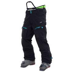 Rossignol Phantom Neo Harness Pant