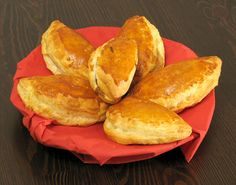 pirog Russia, Blog, Bread, Recipes, Recipies, Ripped Recipes, Bakeries, Recipe, Breads