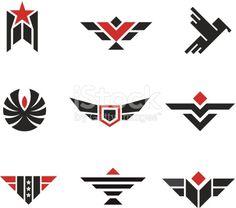//www.markoradunovic.com/istock/logos.jpg