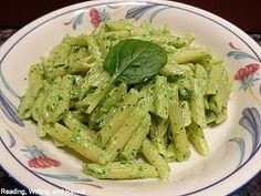 ... Pasta Ricotta on Pinterest | Ricotta, Lasagna and Skillet lasagna