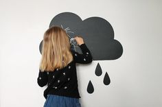 {#WhatImLoving} Clouds