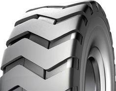 TBR tyres china @ http://goo.gl/XJn4gh