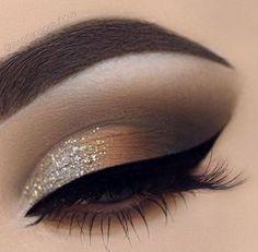 NEW MAKE UP INSPIRATION by tartecosmetics #beauty