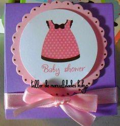 En Invitaciones Para Baby Shower Y La Verdad Una De Tattoo Designs Baby Shower Invitaciones, Baby Invitations, Vintage, Ideas, Craft Studios, Vintage Comics, Thoughts