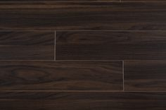 Laminate - 10mm West Coast Collection - Hermosa Walnut