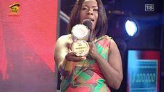 Luna e Mr. Norway são os grandes vencedores do Big Brother Duplo Impacto http://angorussia.com/entretenimento/fama/luna-e-mr-norway-sao-os-grandes-vencedores-do-big-brother-duplo-impacto/