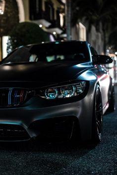 BMW///M