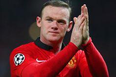 Bobby Charlton Judi Bola Online - Ucapan selamat buat Rooney yang baru dapat memecahkan rekor golnya buat 'Tiga Singa'.