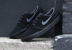 654318443492 The Nike Janoski Receives The Hyperfeel Upgrade  thatdope  sneakers  luxury   dope