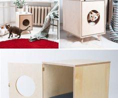 1-como-esconder-a-caixa-de-areia-do-gato