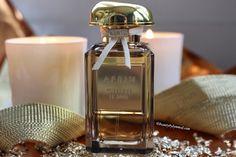 De 33 beste bildene for Fragrance i 2020 | Parfyme, Perfume