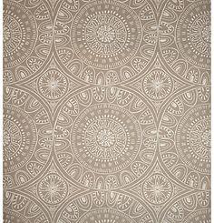 John Lewis Persia Wallpaper