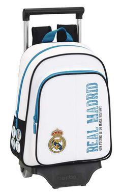 Vestido Real Madrid Personalizable Nombre Ni/ña Producto Bajo Licencia Azul Marino