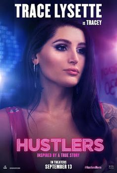 Hustlers 2019 Movie Poster 7 Movies 2019, Hd Movies, Movies To Watch, Movies Online, Roy Cohn, Scary Stories To Tell, True Stories, Latina, E Online
