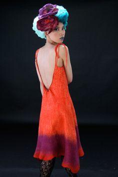 reddressbackw