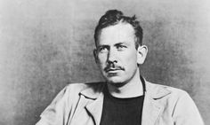 """""""Time works like a damp brush on watercolor. The sharp edges blur, the ache goes out of it, the colors melt together, and from the many separated lines a solid gray emerges."""" —John Steinbeck"""