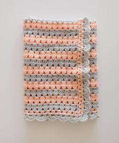 254 Beste Afbeeldingen Van Haken Dekens In 2019 Crochet Patterns