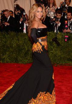 Beyoncé Reigns Supreme at the Met Gala: Beyoncé at the Met Gala 2013.  : Beyoncé at the Met Gala 2013.  : Beyoncé at the Met Gala 2013.  : Beyoncé at the Met Gala 2013.  : Beyoncé at the Met Gala 2013.  : Beyoncé at the Met Gala 2013.  : Beyoncé at the Met Gala 2013.  : Beyoncé at the Met Gala 2013.  : Beyoncé at the Met Gala 2013.  : Beyoncé at the Met Gala 2013.