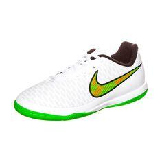 nike air max lebron 7 date de sortie - Nike Mercurial Vapor Superfly III Safari Soccer Cleats Black White ...
