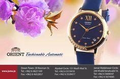 #orientwatch #watch #wristwatch #jumastore #Jordan #Amman #japan #offer #orientwatches