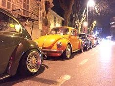 #voshooligans #vw #vocho#vw #volkswagen #beetle #fusca #kafer #vosvos #classic #classiccar #restore  #istanbul #turkey #vwt3 #vwlife #vwporn #vwlove #vosvos #vosvostr #old #beetle #aircooled #volks #vwmafia #vwclub #vwclassic
