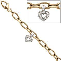 Alex And Ani Charms, Bracelets, Beautiful, Jewelry, Fashion, Jewerly, Yellow, Wristlets, Schmuck