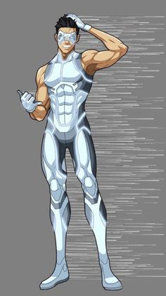 Superhero Characters, Comic Book Characters, Fantasy Characters, Game Character, Character Concept, Character Education, Physical Education, Superhero Art Projects, Superhero Design