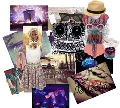 """""""What Is Perfection?"""" by kellie-vann on Polyvore"""