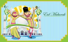 Eid Mubarak 2015 greeting cards and Messages which you can use them to wish your family, friends and colleagues or can send to your loved ones. Eid 2015 is Eid Mubarak Vector, Eid Mubarak Images, Eid Mubarak Greeting Cards, Eid Mubarak Greetings, New Year Greeting Cards, New Year Greetings, Clip Art Pictures, Pictures Images, Art Images
