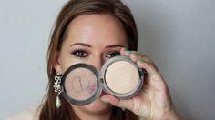Pippa Middleton inspired makeup tutorial
