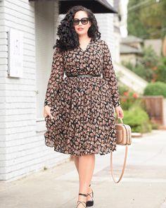 Tireless Banana Republic Aqua & Cream Tweedy Straight Skirt Sz 6 Skirts 22 Length
