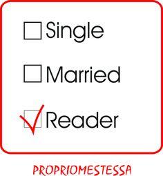 Propriomestessa: creativity and more! Reading Quotes, Writing Quotes, Book Quotes, Ya Books, Books To Read, History Of Reading, Reading Rainbow, World Of Books, I Love Reading