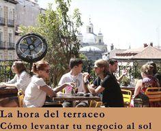 http://www.qualityfry.com/destacadas/la-hora-del-terraceo