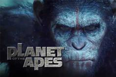 Online Casino Reviews, Online Casino Slots, Planet Of The Apes, Android Apk, Best Games, Planets, Spin, Adventure, Play