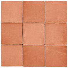 Ceramic Tile Portland, Ceramic Tile Portland Or, Ceramic Tile Portland Oregon, Portland Ceramic Tile, Ceramic Tile Portland Or Ceramic Shop, Ceramic Wall Tiles, Color Tile, Color Pop, Cafe Wall, Tile Stores, Flooring Store, Porcelain Ceramics, Bold Colors