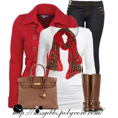 """""""Untitled #1898"""" by mssgibbs on Polyvore"""