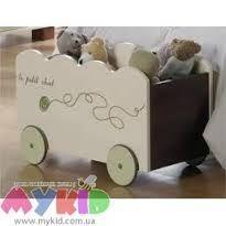 Картинки по запросу ящик для игрушек