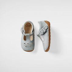 630e28d76a9c2 Voucher Code, Clarks, Baby Shoes, Saving Money, Coding, Collection, Clothes