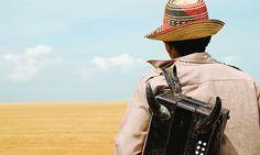 Los Viajes del Viento (2009)