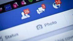 Guia Completo para Conseguir Seguidores no Facebook