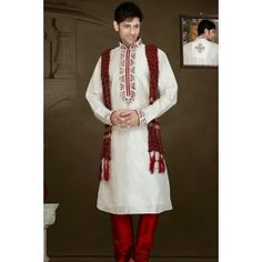 supercut haircut price 26 best sherwani images on sherwani 3477