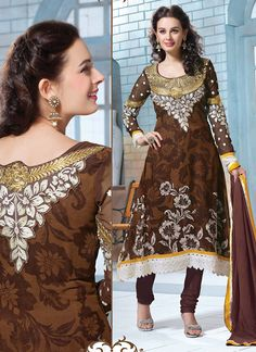 Product Code: 5731   3,265/-INR  